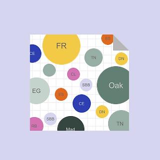 garden_design_icon.png