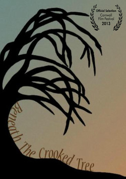 Benneath The Crooked Tree