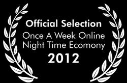 Once A Week Online 2 Website
