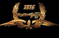 griffixofficial_selection2016