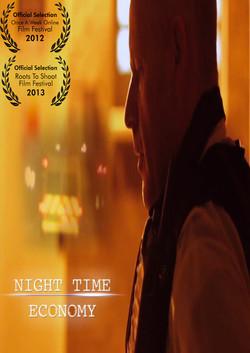 NightTime Economy