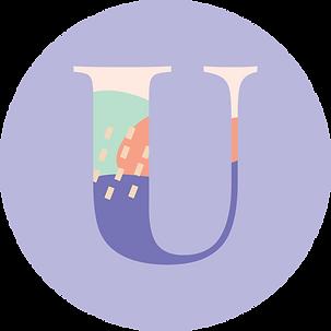 Ubuntu_Collective_Submark-multi-with-pur