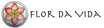 logo_prototipo_fontebranca_reduzida.jpg