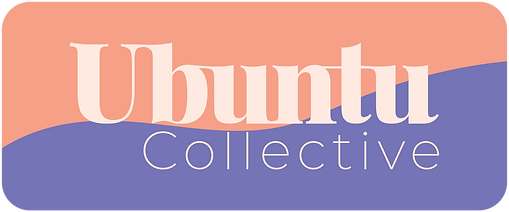 Ubuntu_Collective_Landscape_logo-cream-w