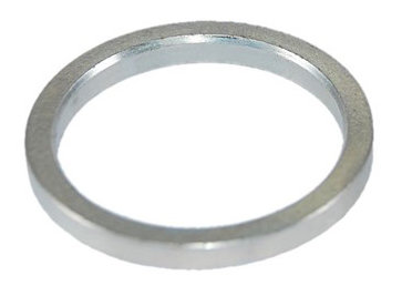 0009C... CAT STYLE FLANGE SPACER