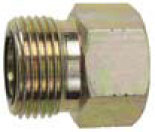 83093... ORFS CONNECTOR