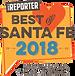 2018-02-01 12_14_57-Best of Santa Fe 201