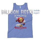 Balloon Tank.png