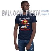 Balloon Tee.png
