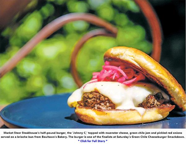 090419 Burger Buns.png