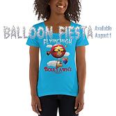 Balloon Wm.png