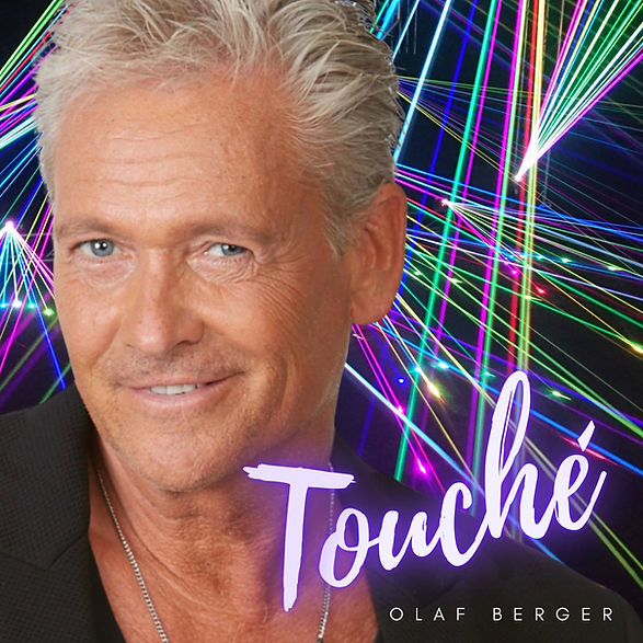 TOUCHE-Olaf Berger Cover WEB.jpg