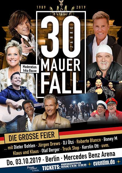 30J_Mauerfall_Poster_A0_LayNEU.jpg