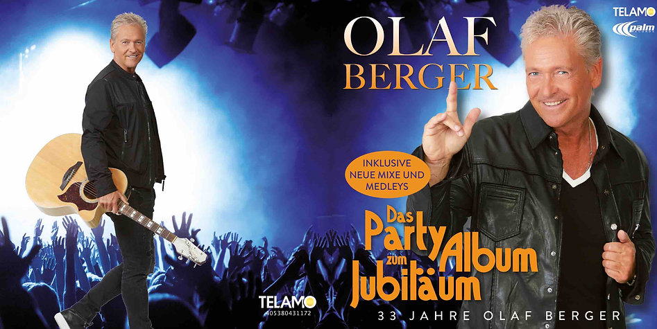 Booklet_Olaf Berger_low partyalbum .jpg