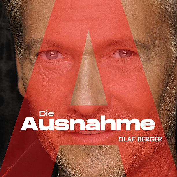 DIE AUSNAHME-Cover Olaf Berger web .jpg