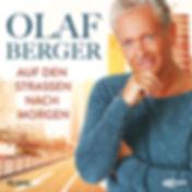Promo_Olaf Berger.jpg