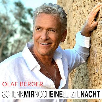 Schenk mir noch eine letzte Nacht - Olaf Berger Cover Web.jpg