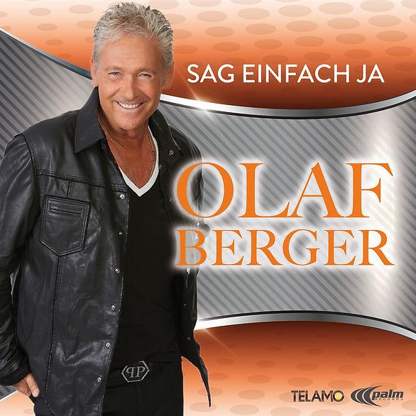Olaf Berger _Sag einfach ja .jpg