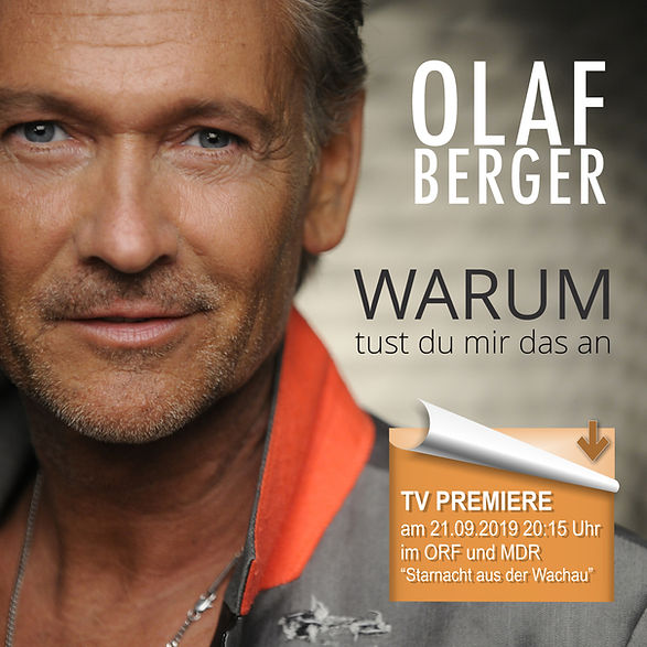 TV Premiere Olaf Berger WEB.jpg