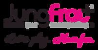 Jungfrauplus Logo