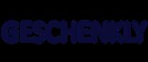 Geschenkly Logo