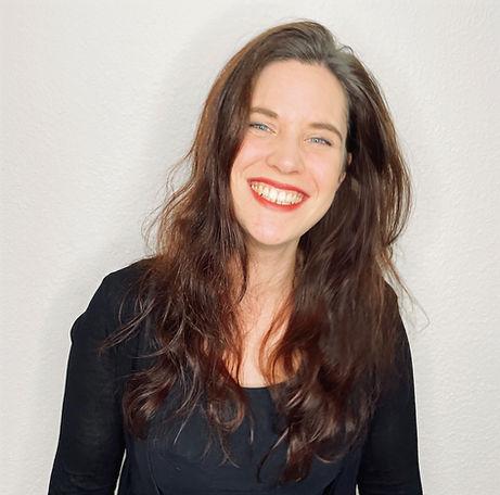 Voyabo Teammitglied Claudia Huber über die Date Night Choc your body