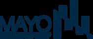 מאיו יזמות לוגו