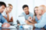 meeting_pic3-1.jpg