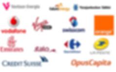 Customer logos.jpg