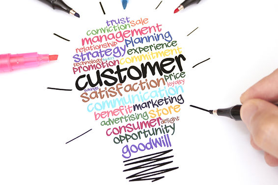 customer-topics.jpg