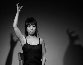 Wai-Nok Angela Hui
