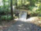 McDade Trail