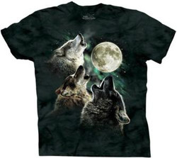Three_Wolf_Moon.jpg