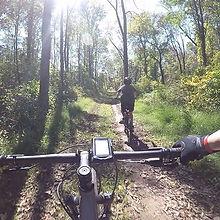 Biking with my son! ._._._._._._._.jpg