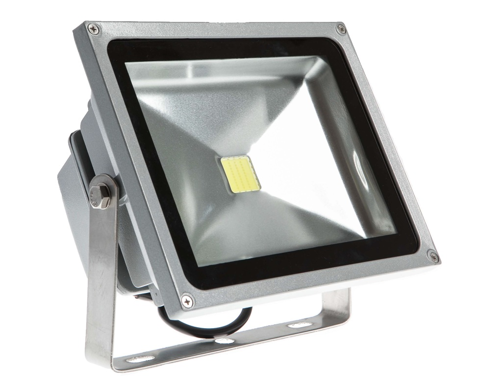 8-Led-Flood-Light