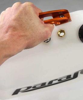 fueltank-handle-350x420.jpg