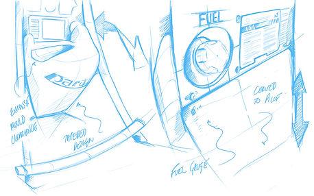 volution3_fueltank.jpg