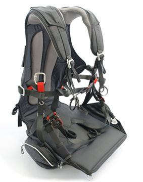 parajet-harness-02-170628.jpg