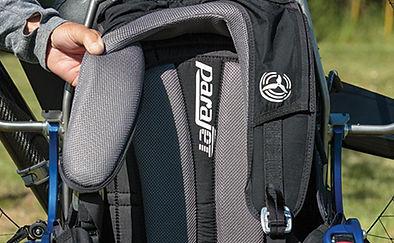 padded-shoulders-850.jpg