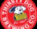 Thirsty Dog Logo.png