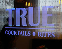 True Cocktails Logo.jpg