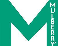 Mulberry's Logo.jpg