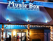 Musicbox Logo.jpg
