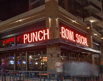 Punch Bowl Logo4_edited.jpg