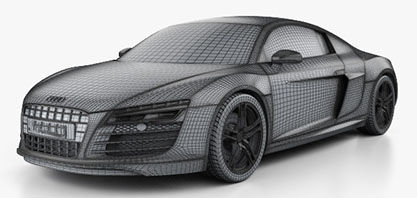 Audi_R8_coupe_2013_600_0003.jpg