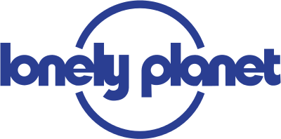 logo_lonelyplanet.png