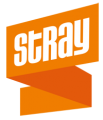 logo_stray.png