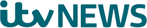 logo_itvnews.png