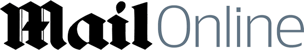 logo_dailymail.png