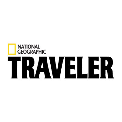 logo_nationalgeo.png